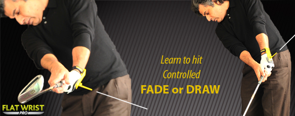Learn To Draw and Fade The Ball