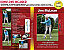 Jim McLean Instructional DVD - PivotPro The Ultimate Learning Experience
